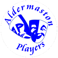 Aldermaston Players Box Office