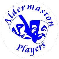 Aldermaston Players Box Office